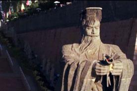 Qinhuangdao Tourism Promotion Film for 2018 Summit Bidding