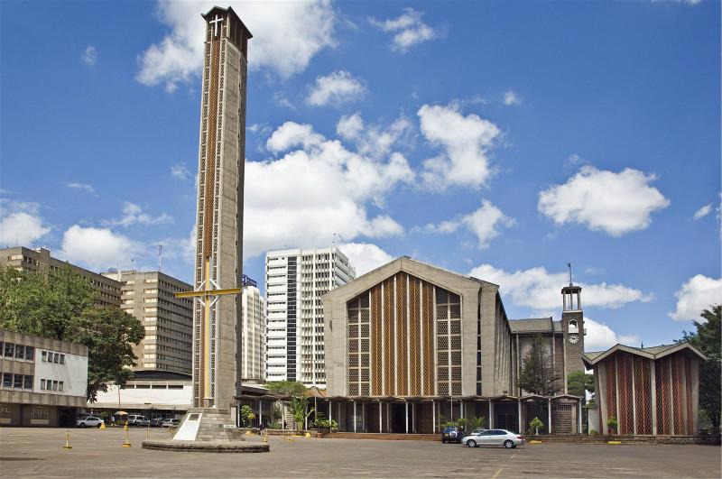 Nairobi3