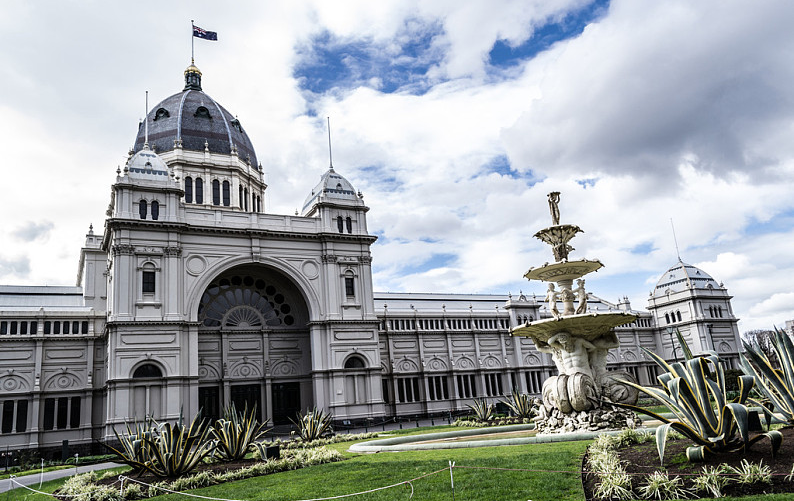 Melbourne: Discover the Diverse Museums in the South Hemisphere